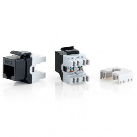 Kit 8 uds equip conector hembra - 769210- Ref: DSP0000002815