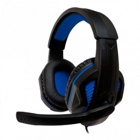 Auricular gaming nuwa ps4 xbox one - - Ref: 324971