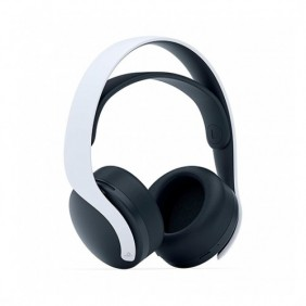 Accesorio sony ps5 -  auriculares wireless - - Ref: 9387800