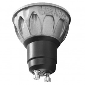 Bombilla led evo silver electronic dicroica - 441510- Ref: MGS0000004710
