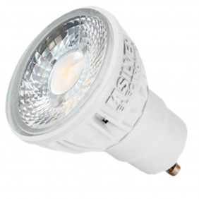 Bombilla led eco silver electronic dicroica - 460810- Ref: MGS0000004720