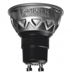 Bombilla led pro silver electronic dicroica - 430510- Ref: MGS0000004722