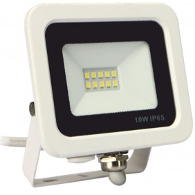 Focor proyector led silver electronics forge - 173010- Ref: MGS0000004669