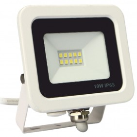 Focor proyector led silver electronics forge - 173011- Ref: MGS0000004670