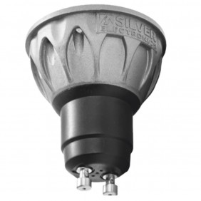 Bombilla led silver electronic eco dicroica - 431510- Ref: MGS0000004685