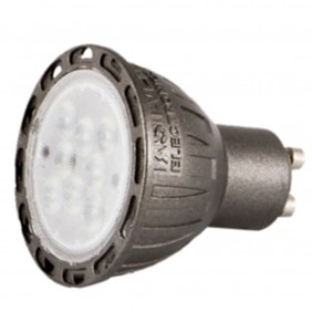 Bombilla led pro silver electronics dicroica - 460210- Ref: MGS0000004729