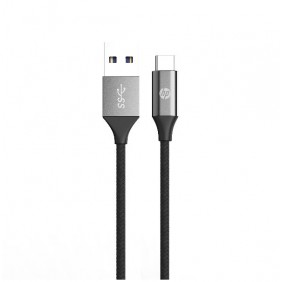 Cable usb 3.1 hp a usb - DHC-TC103-3M- Ref: MGS0000005358