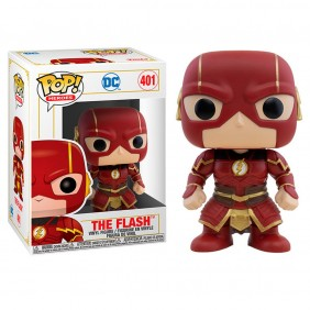 Funko pop dc imperial palace the - 52432- Ref: MGS0000005770