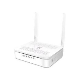 Router wifi dualband level one ac1200 - - Ref: WGR-8031